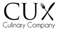 Cux Culinary Company